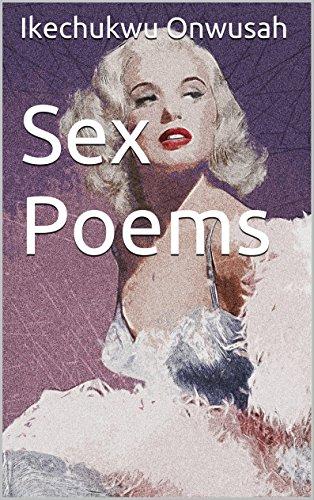sex poems