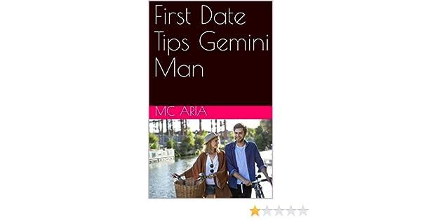 dating agencies edinburgh