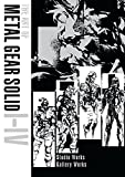 Yoji Shinkawa (Author, Illustrator) Sales Rank in Books: 106 (previously unranked) Release Date: May 8, 2018  Buy new: $79.99