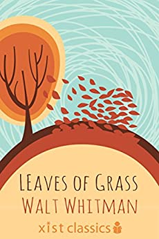 LINK Leaves Of Grass (Xist Classics). sirve model Carbon After hiker Rhode