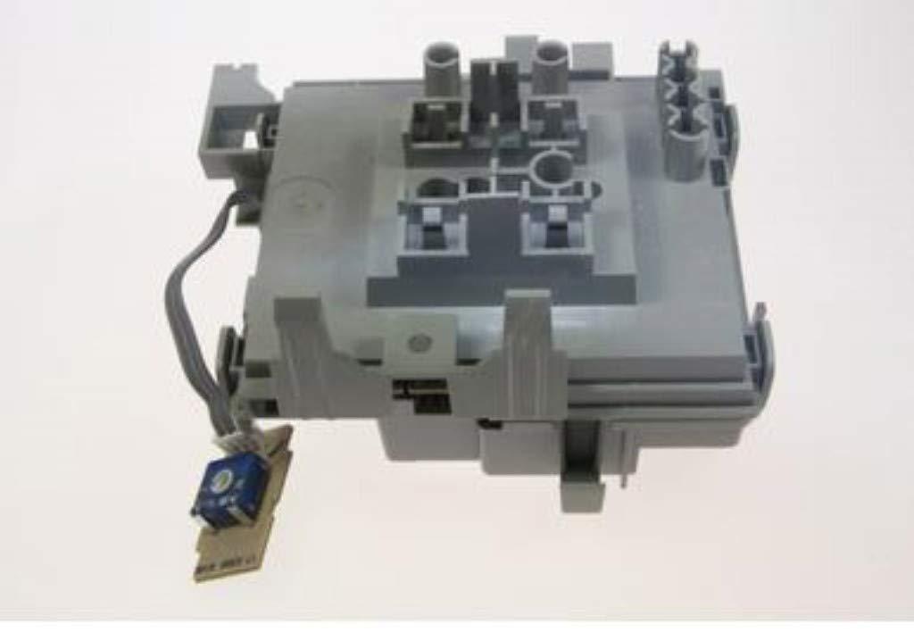 BEKO - Modulo electronico lavavajillas Beko DFN 1503: Amazon.es ...