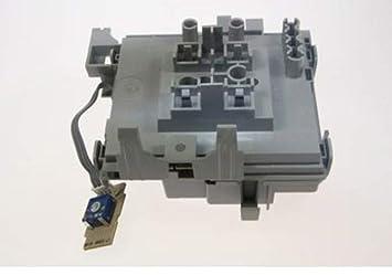 BEKO - Modulo electronico lavavajillas Beko DFN 1503