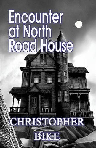 Encounter at North Road House PDF