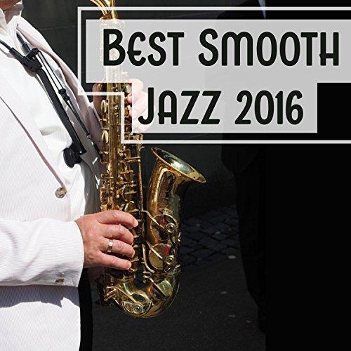 Amazon.com: Best Smooth Jazz 2016