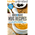 Microwave Mug Recipes: 50 Quick and Easy Ketogenic Diet Mug Recipes - Delicious Ketogenic Recipes That Take Only Minutes to Make