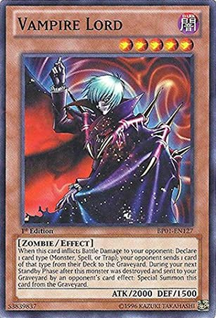 YU-GI-OH 1x TANNGRISNIR of the Nordic Beasts - bp01-Battle Pack Epic Dawn