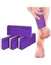 Pumice Dead Skin Callus Remover Pedicure Tools Exfoliating Foot Care