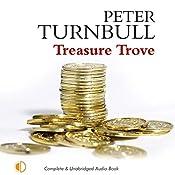 Treasure Trove | Peter Turnbull