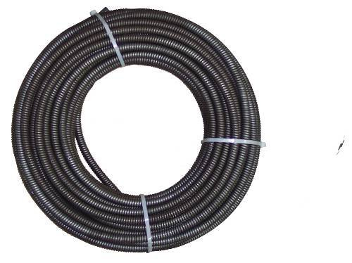 "Speedway Replacement Cable 3/8"" x 75'"