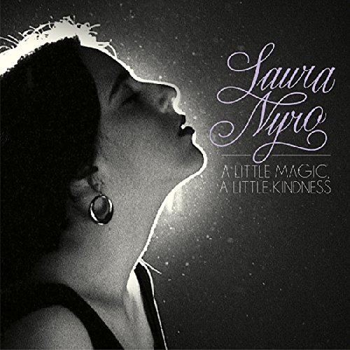 Laura Nyro - Pure... Psychedelic Rock CD2 - Zortam Music