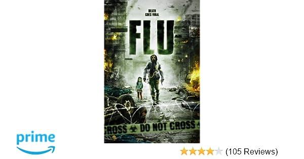 The flu 2 korean movie eng sub | Korean Films With English