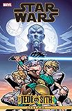 Star Wars - Jedi vs. Sith (Star Wars: The Old Republic)