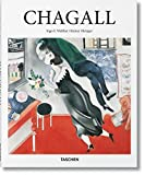img - for Chagall (Basic Art 2.0) book / textbook / text book