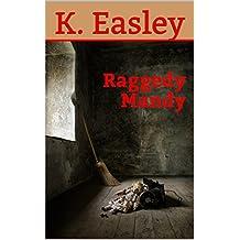 Raggedy Mandy