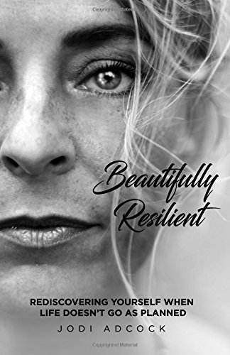 Download Beautifully Resilient ebook
