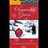 Ornamental Graces
