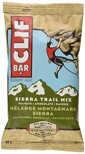 clif-bar-sierra-trail-mix-12-count