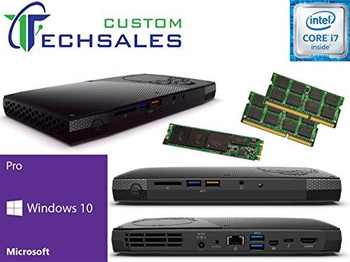 buy Intel NUC NUC6i7KYK Mini PC i7-6770HQ, 1TB Intel m.2 SSD, 16GB RAM, Windows 10 Pro       ,low price Intel NUC NUC6i7KYK Mini PC i7-6770HQ, 1TB Intel m.2 SSD, 16GB RAM, Windows 10 Pro       , discount Intel NUC NUC6i7KYK Mini PC i7-6770HQ, 1TB Intel m.2 SSD, 16GB RAM, Windows 10 Pro       ,  Intel NUC NUC6i7KYK Mini PC i7-6770HQ, 1TB Intel m.2 SSD, 16GB RAM, Windows 10 Pro       for sale, Intel NUC NUC6i7KYK Mini PC i7-6770HQ, 1TB Intel m.2 SSD, 16GB RAM, Windows 10 Pro       sale,  Intel NUC NUC6i7KYK Mini PC i7-6770HQ, 1TB Intel m.2 SSD, 16GB RAM, Windows 10 Pro       review, buy Intel NUC6i7KYK Mini i7 6770HQ Windows ,low price Intel NUC6i7KYK Mini i7 6770HQ Windows , discount Intel NUC6i7KYK Mini i7 6770HQ Windows ,  Intel NUC6i7KYK Mini i7 6770HQ Windows for sale, Intel NUC6i7KYK Mini i7 6770HQ Windows sale,  Intel NUC6i7KYK Mini i7 6770HQ Windows review