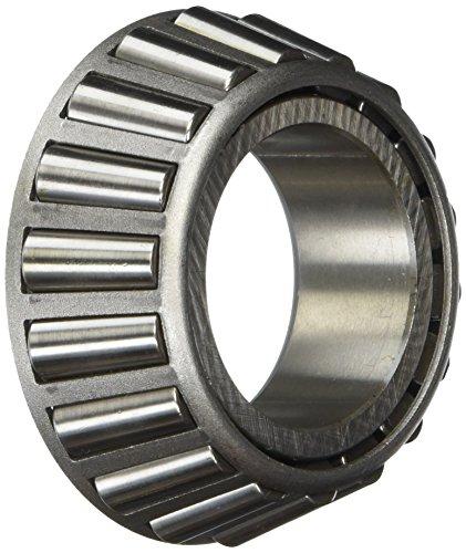 input shaft bearing - 9