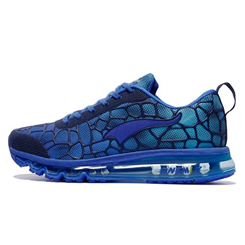 Best Athletic Walking Shoes - 1