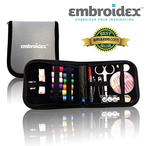 embroidex-sewing-kit-for-home-travel-emergencies-filled-with-quality-notions-scissor-thread-great-gi