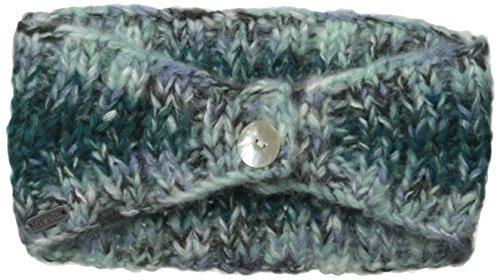 Pistil Designs Women's Petra Headband, Teal, One Size