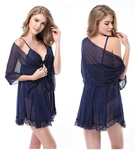 Fedo design womens sexy lingerie