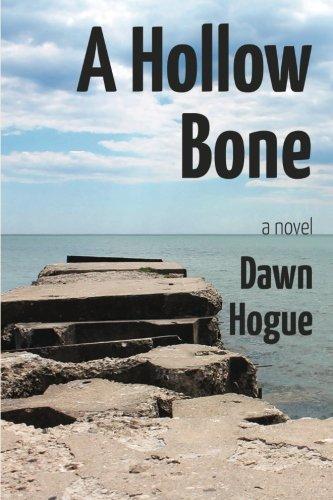 Hollow Bone - 2
