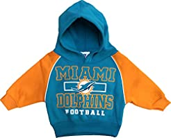 Outerstuff NFL Infants & Toddlers Printe...