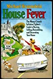 House Fever, Michael Braunstein, 015142182X