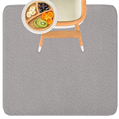 food baby chair - 5