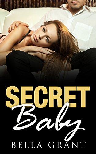 SECRET Royal Romance Bella Grant ebook product image