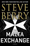 The Malta Exchange: A Novel (Cotton Malone)