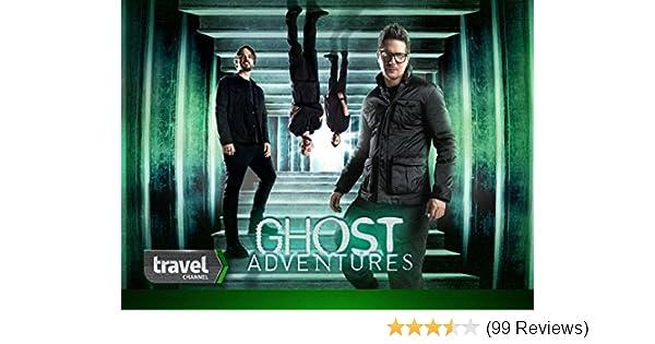 ghost adventures tintic mining district reddit