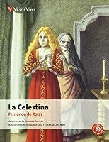 La Celestina - Clasicos Adaptados N/c (Clásicos Adaptados) - 9788431615116