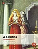 Image of La Celestina/ The Celestina (Clasicos Adaptados/ Adapted Classics) (Spanish Edition)