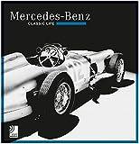Mercedes Benz: Classic Life