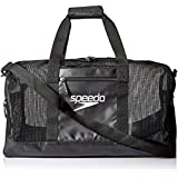 Speedo Ventilator Duffle Bag