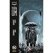 Batman - Terra Um