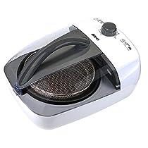 Airfryer friggitrice ad aria calda Arino friggitrice ad aria calda Multicooker KL 818b21100Watt 3Litter