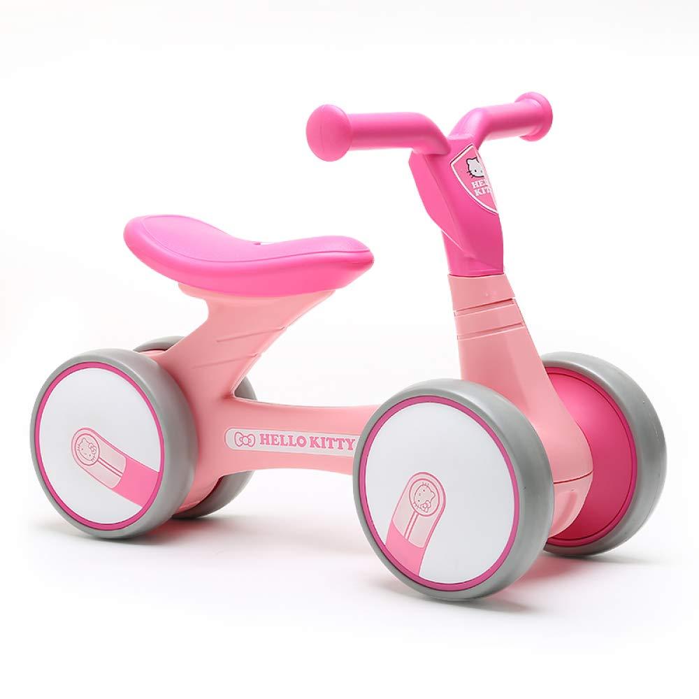 Mai Dou Coche De Juguete para Niños | Andador para Bebés ...