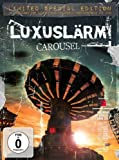 Luxuslärm - Carousel Limited CD + DVD Edition (Re-Release)