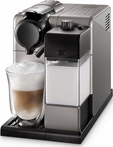 Nespresso Lattissima Touch Original Espresso Machine with...