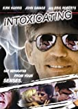 Intoxicating by Image Entertainment by Mark David
