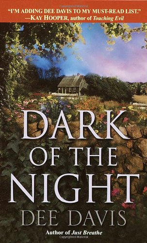 Dark of the Night (Ivy Books Contemporary Romance)