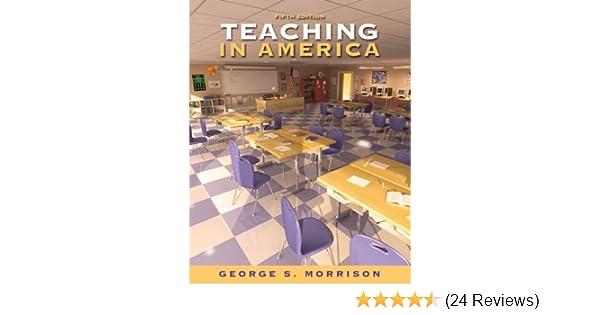 Amazon. Com: early childhood education today (9780137034581.