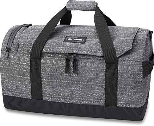 Dakine Eq Duffle 35L Gear Bag (Hoxton)