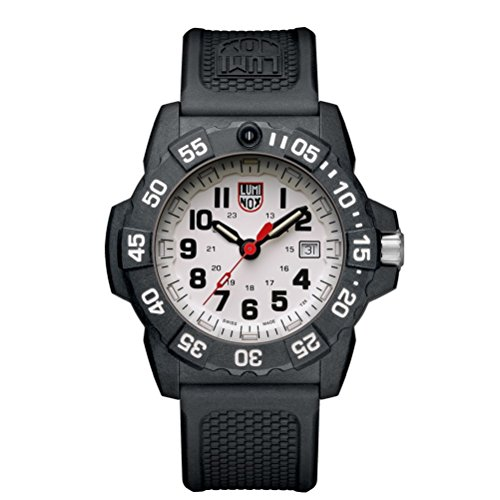 LUMINOX NAVY SEAL 3500 SERIES 3507 Men Watch