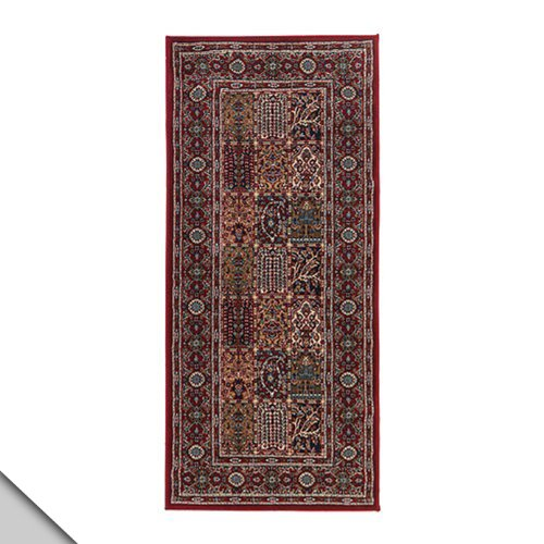 IKEA VALBY Runner Multicolor Traditional product image