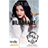 Melody Anne's Billionaire Universe: The Billionaire Dame (Kindle Worlds Novella)